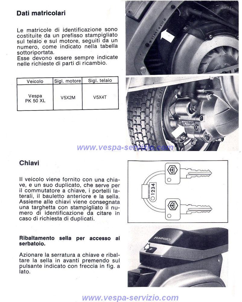 Schemi Elettrici Vespa : Simboli grafici impianti elettrici con simbologia schemi elettrici