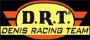 Denis Racing Team DRT