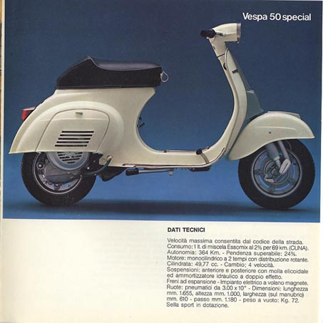 Piaggio  Motorcycles on Piaggio Vespa Motorcycles   All Bikes Zone
